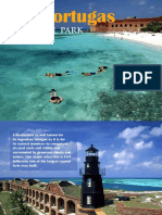 Dry Tortugas Park Guide (Printed Version)