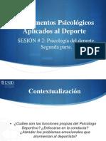 deportiva.pdf