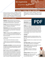 teoria ley principio hipotesis.pdf