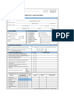 r)InformeVerificaciónAdministrativa-HABILITACION URBANA.pdf