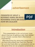 Assignment 1(93)