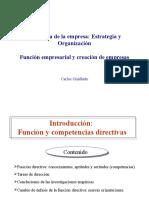 Estrategia y Organizacion Empresarial 1234762670436515 2[1]