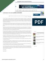 19 - 04 - 16 Reconoce FMI a Las Finanzas Nacionales