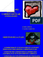 44._Anato.fisiolog.cardiaca_2015