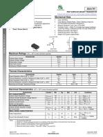 A1797_Transistor.pdf