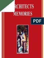 Architect memories