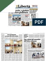 Libertà 20-04-16.pdf