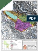Mapa Hidrografico Final 02