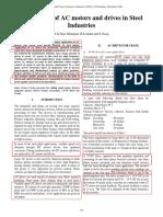 p279 (Top 1) copy