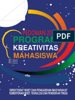 PedomanPKMTahun2015.pdf