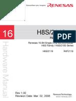 8HS2116.pdf