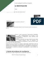 Dossier Proyecto de Investigación.docx