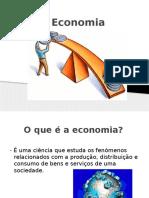 A Economia