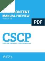 CSCP.2016