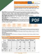 Informe-de-Situación-25-19042016-13H001
