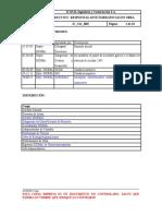 Respuesta Ante Emergencias en Obras_20130820 (3)