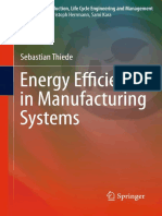 Energy Efficiency in Manufacturing Systems (2012).pdf