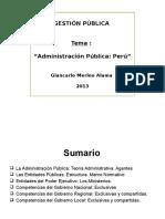 administracinpublicaperugiancarlomerinoalama-131001234123-phpapp01