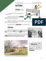 badminton notes.pdf