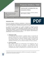 fase_1.doc