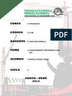 Levantamientotopograficocongps 150523044342 Lva1 App6891
