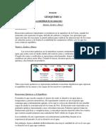 Apunte -Acidos y Bases
