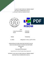 Kascil an. HIdayat-Ismael Kascil Dr.diding, Sp.pd, FINASIM