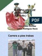 Aitor Salas Jesus Rodriguez-1