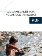 ENFERMEDADES POR AGUAS CONTAMINADAS.pptx