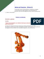 Clase3 2011 Analisis de PosicionesP3