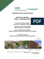Informe de Gestion Viceinvestigacin-UPC.pdf