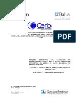 206.13-BAR-PE-TX-RTE-001-R1.pdf