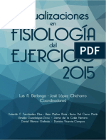 ActualizacionesFE_2015