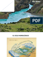 Hidrología(TRANSPORTE)