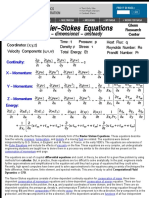 Navier-Stokes Equations.pdf