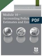 Module 10 Version2010 1