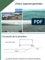Oceanografía Física