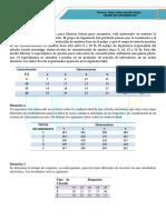 Situaciones Problema (Analisis de Varianza) Est.