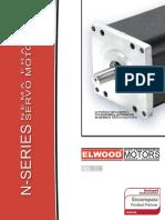2205 Elwood N-Series Cut Sheet