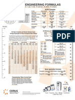 MotorEngineeringFormulas.pdf