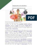 Efectos de la contaminación en la naturaleza.docx