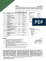CD-0016(AP).pdf