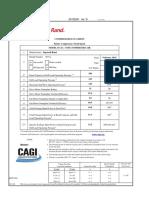 Datasheet H75A-1
