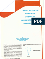 A_Novel_Oxazoline_Compound_for_use_in_Metalworking_Fluid.pdf