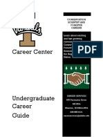 white paper - careers