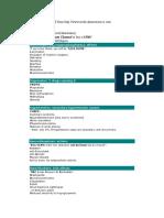 Goljan Pathology Book Pdf