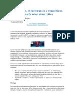Antitusivos, Expectorantes, Mucolíticos. Farmacodinamia y Consejos Profesionales.pdf