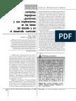 LasCorrientesPedagogicasContemporaneasYSusImplicac-2973287