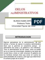 administacion  troricas.pdf