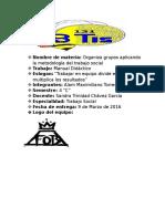 Manual0 Didactico